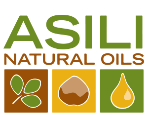 Asili Oils - From The Source